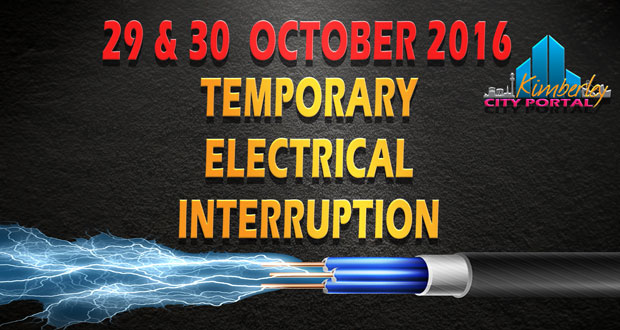 PT-20161029-Temporary_Electrical_Interruption-Herlear_and_Others_Substation