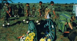 PT-Centenary_Memorial_Service_at_Dronfield-1999