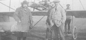 PT-Edward_Cheeseman-1913-2