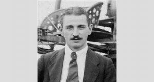 PT-Edward_Cheeseman-1913
