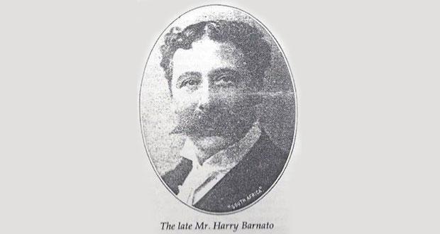 PT-Harry_Barnato-1872