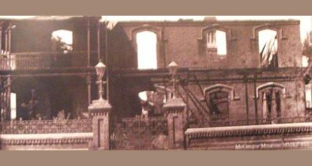 PT-Kimberley_Club_after_1895_fire