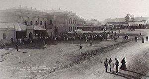PT-Kimberley_Market_Square-1899