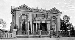 PT-Masonic_Temple-1888
