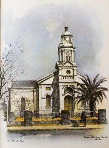 PT-Newton_NG-Kerk-1976