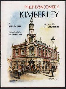 PT-Philip_Bawcombes_Kimberley_Book-1976