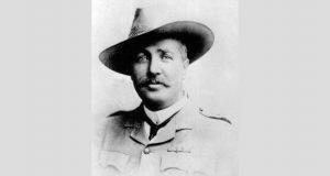 PT-Robert_George_Scott-1918