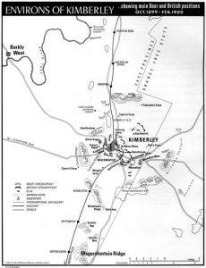 PT-Siege_of-Kimberley-1899