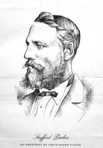 PT-Stafford_Parker-1833