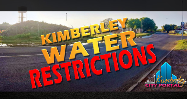 Kimberley_Water_Restrictions-20161101