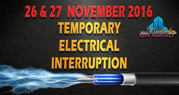 PT-20161126-Temporary_Electrical_Interruption-Floors_High_and_Others_Substation