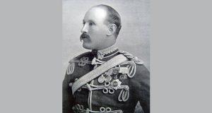 PT-Robert_G_Kekewich-1914