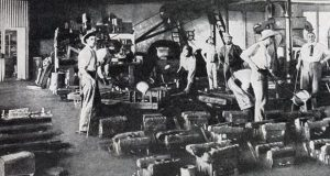 PT-Shell_Making_at_De_Beers_Workshops-1899