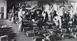 PT-Shell_Making_at_De_Beers_Workshops-1899