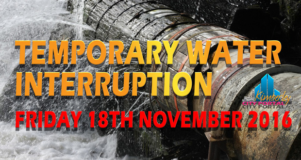 PT-Temporary_Water_Interruption-20161118