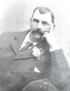 PT-Thomas_Gilbee_Tyson-1912-2