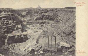 PT-Wesselton_Mine-1904-2
