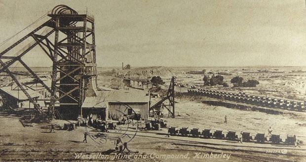 PT-Wesselton_Mine-1904