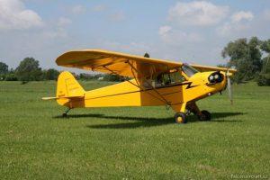 PT-Piper_J_Cub-1946