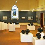 PT-William_Humphreys_Art_Gallery-1952-INSIDE