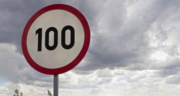 New Road rules and speed limits for South Africa