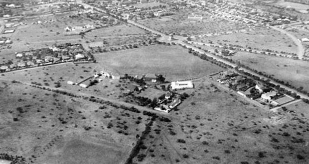 PT-Aerial_Photograph_showing_Honoured_Dead_Memorial-1932