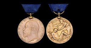 PT-Edward_Medal-1909