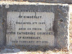 PT-Irvine_Grimmer-Tombstone-1887