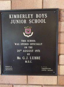 PT-Kimberley_Boys_Junior_School-Plaque-1971