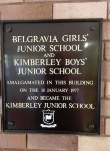 PT-Kimberley_Junior_School_Plaque-1977