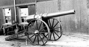 PT-Long_Cecil_Gun-2-1900