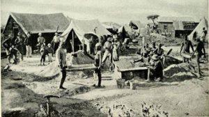 PT-New_Rush_Big_Hole-Camp-1871