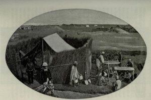 PT-New_Rush_Big_Hole-Camp-2-1871