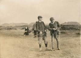 PT-Freddie_Tait_and_Tom_Morris-1900