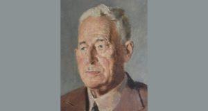 PT-Joseph_van_Praagh-1946