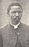 PT-Rev_Isaac_Wauchope_Dyobha-1917