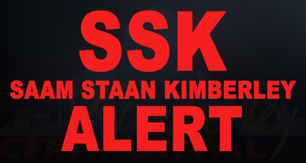 PT-SSK_Alert_Domestic_Worker_MO-20170210