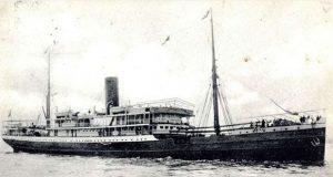 PT-SS_Mendi-1917