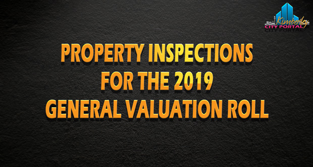 PT-Sol_Plaatje_Property_Valuations_2019-20170210