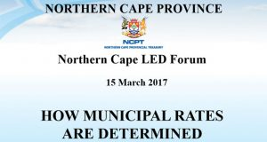 NC LED - How Municipal Rates are Determined - March 2017 - Header