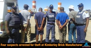 Four_Suspects_Arrested_for_Brick_Theft-20170331