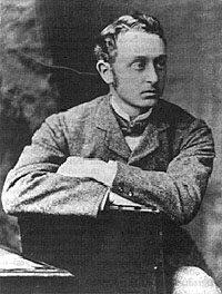 PT-Cecil_John_Rhodes-1902-2