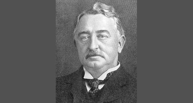 PT-Cecil_John_Rhodes-1902