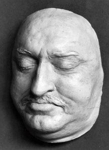 PT-Cecil_John_Rhodes-Death_Mask-1902