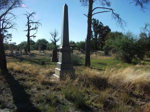 PT-Gladstone_Cemetery-1883-02