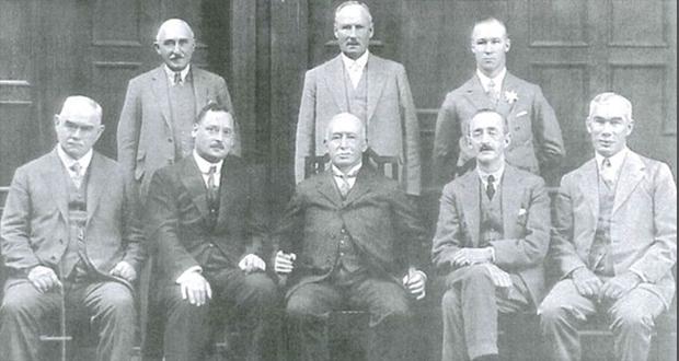 PT-Resident_Directors_of_De_Beers-1927