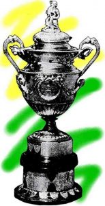 PT-Cricket_Currie_Cup_Trophy-1891