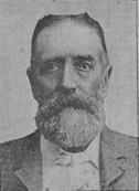PT-Henry_Alfred_Ward-1890