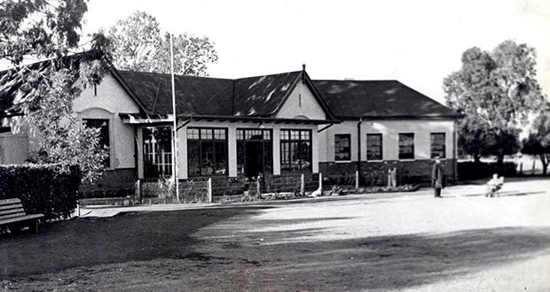 PT-Kimberley_Golf_Club_House-1955