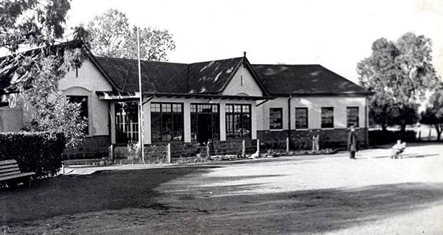 PT-Kimberley_Golf_Club_House-1955